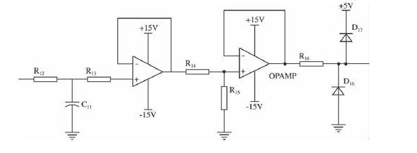 基于光伏并网逆变器的基本原理和控制策略,设计了并网型逆变器的结构,其采用了内置高频变压器的前后两级结构,即前级DC/DC高频升压,后级DC/AC工频逆变。该设计模式具有电路简单、性能稳定、转换效率高等优点。 在能源日益紧张的今天,光伏发电技术越来越受到重视。太阳能电池和风力发电机产生的直流电需要经过逆变器逆变并达到规定要求才能并网,因此逆变器的设计关乎到光伏系统是否合理、高效、经济的运行。 1光伏逆变器的原理结构 光伏并网逆变器的结构如图1所示,主要由前级DC/DC变换器和后级DC/AC逆变器构成。其基本