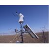 RSR1000/旋转遮光式太阳能测量评估系统/光伏监测