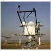 BSRN1000/太阳基准辐射测量评估系统/光伏监测