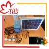 10W  /  便携式LED手机充电器  /  照明系统
