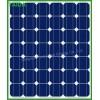 单晶硅多晶硅高效太阳能电池板光伏组件发电板