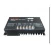 MPPT最大功率追踪控制器