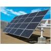 單晶硅多晶硅高效太陽能電池板光伏組件發電板
