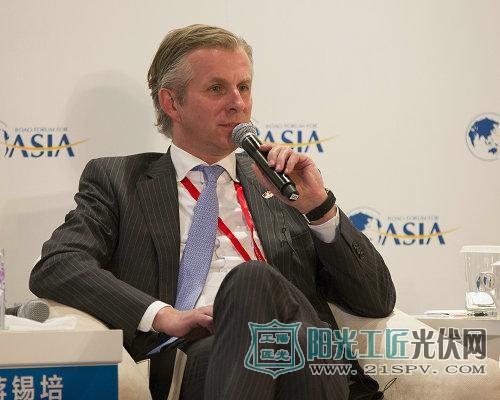 贺利氏:未来3-5年内光伏储能技术或迎来重大突破