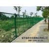 工厂小区护栏网 光伏发电站围栏网 钢板网菱形孔防护网