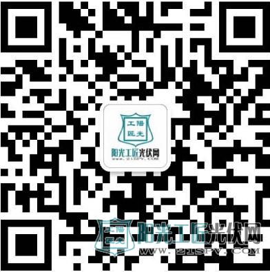 filehelper_1506497855664_62