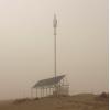 孤島荒山野外通訊基站分布式太陽能電站發電供電MPPT系統柜