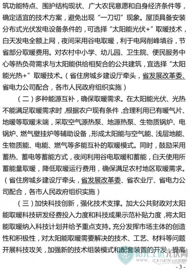 河北省住建厅  关于征求《河北省农村地区太阳能取暖试点实施方案》意见的函河北省住建厅  关于征求《河北省农村地区太阳能取暖试点实施方案》意见的函