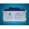 光伏蓄电池,胶体蓄电池,储能蓄电池