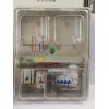 户用光伏发电并网计量箱CQ100SMC