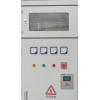工商业光伏发电并网配电柜CQ630P