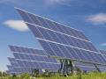 光伏发电在新能源领域具有的独特优势