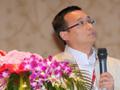 国网研究院副院长王耀华:能源新业态不断涌现,电力规划变革迫在眼前