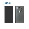 标准薄膜组件ASP-S1