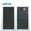 标准薄膜组件ASP-S4