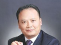 刘汉元:531光伏新政造成严重车祸,谁对5000亿损失负责?