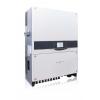阳光电源SUNGROW SG50KTL 组串逆变器