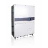 阳光电源SUNGROW SG80KTL  组串逆变器