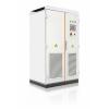 阳光电源SUNGROW SG500/630MX 集中逆变器