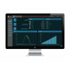 阳光电源SUNGROW Insight 监控系统
