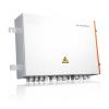 阳光电源SUNGROW PVS-8M/12M/16M 智能汇流箱