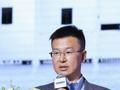 """澜晶新能源公司总裁刘文平:""""531""""后,我做无补贴电站怎么活下来的"""
