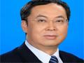 华北电大校长杨勇平:能源结构调整至少需要数十年