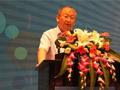 李振国:辞职走向光伏行业打拼 成立公司净利润达22亿元