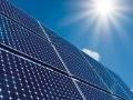 【光伏科普】光伏电站本身能耗有多少 几年可以回收?
