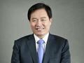 协鑫集团董事长朱共山:可再生能源替代是一项革命性系统工程