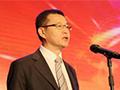 国家电网刘广迎:加快建设全国统一电力市场