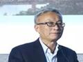 明天氢能董事长王朝云:储氢是最佳储能方法