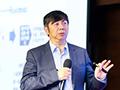 北控清洁能源王野:储能微电网的9大关键技术