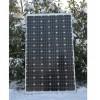 长期销售太阳能电池板