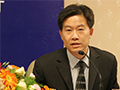 国际能源署署长高级顾问杨雷:太阳能光伏是发展的绝对领导者