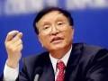 国家能源局原局长张国宝: 全国电力供需全面趋紧?我看未必