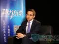 张雷:能源转型助推中国经济高质量发展