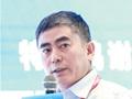 张纯岗:储能技术与发电技术结合的探讨