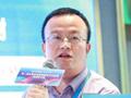 郭威:基于新能源消纳需求的高压储能技术研究