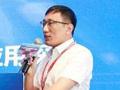 高志远:储能在风光发电系统中的应用探讨