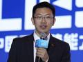 億緯鋰能陳翔:儲能發展應回到商業價值原點