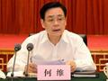全国政协副主席何维:尽快从国家层面制定中国氢能战略发展路线图