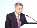 王勃华:整合重组!光伏行业近一两年或发生较大变化