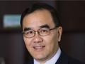 晋能科技总经理杨立友访谈录:2019年组件出货将超2GW