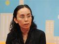 时璟丽:建议参与电力市场的存量项目与新增项目分开