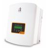 锦浪Solis Mini系列组串式逆变器 GCI-Mini-(700-3600)-4G