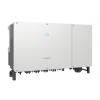 阳光电源SUNGROW SG225HX 组串逆变器 (新)