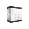 陽光電源SUNGROW SG3125HV 集中逆變器 (新)