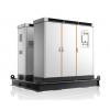阳光电源SUNGROW SG2500/3000UD 集成方案