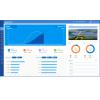 阳光电源SUNGROW 智慧能源运维管理平台